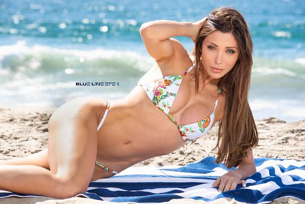 Mariella P - Italy