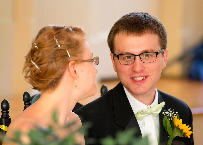 Candid closeup of couple at table.jpg