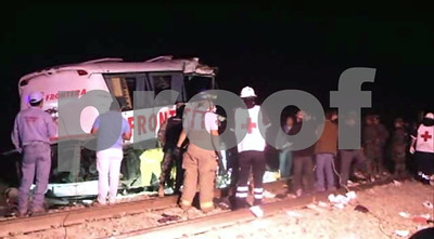 official-at-least-16-dead-in-mexico-bustrain-crash-near-laredo