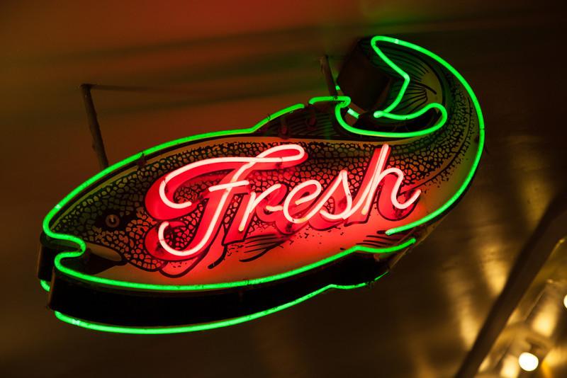 Seattle_2012-25.jpg