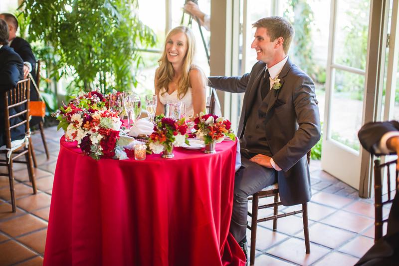 Wedding_0849.jpg