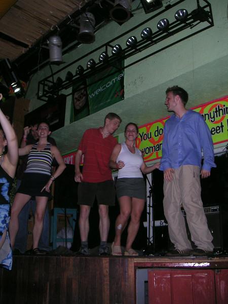 06 Dancing on Stage.jpg