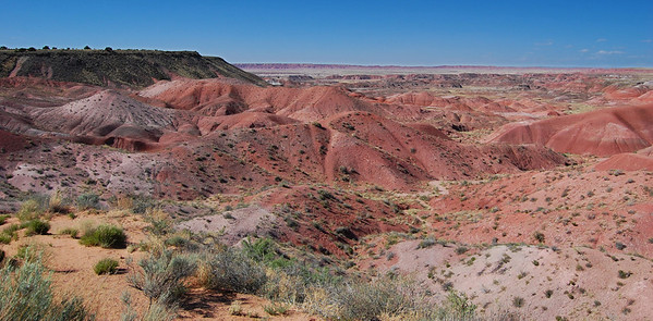 0515 Painted Desert AZ