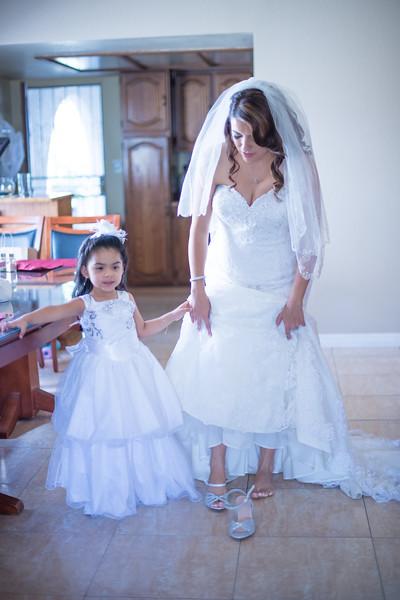 170923 Jose & Ana's Wedding  0060.JPG