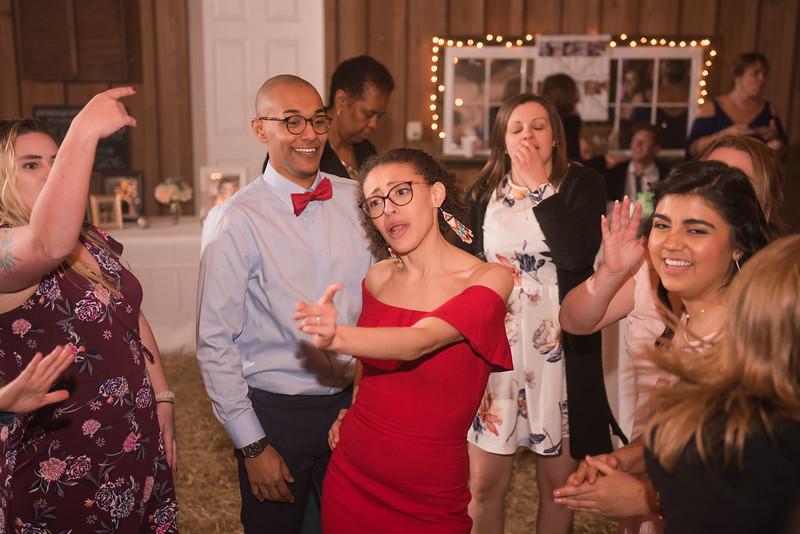 OBerry-Wedding-2019-1043.jpg