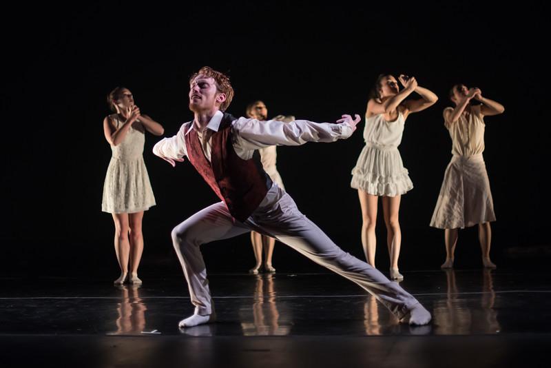 170714 New Dances 2017 (Photo by Johnny Nevin)_2247.jpg