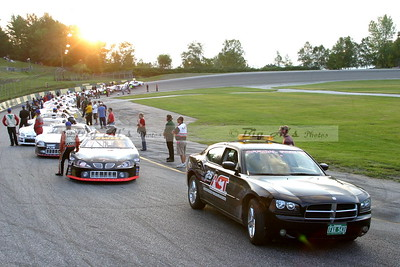 Thunder Road Governors Cup 06/25/10