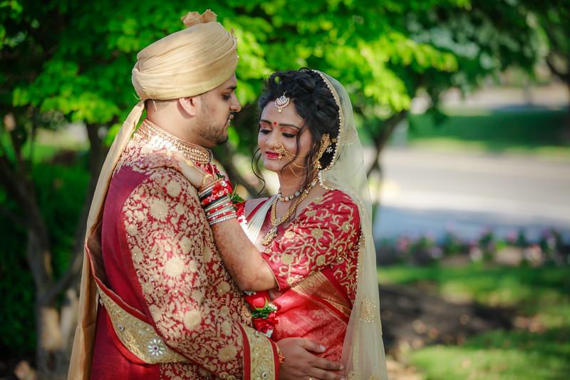DhruviIshanWedding-5569.jpg
