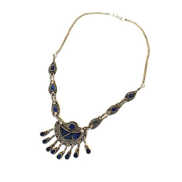 140315 Oxford Jewels-0027.jpg