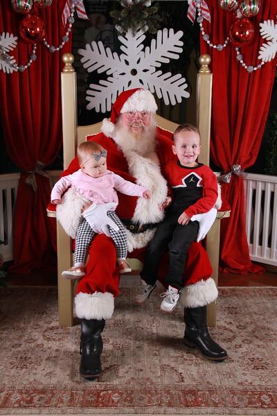 Santa Days-169.JPG