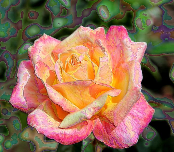 Pink and yellow enamel 6.14.jpg