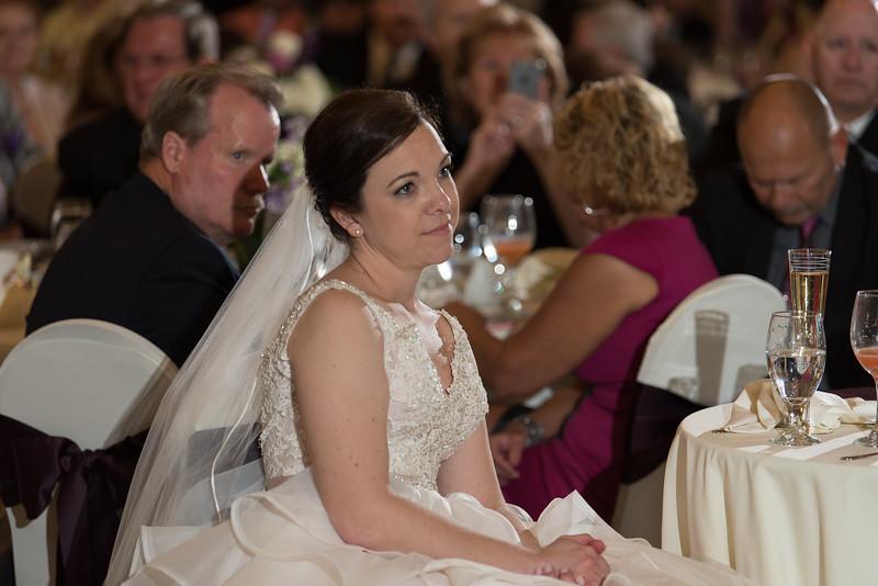 Cass and Jared Wedding Day-467.jpg