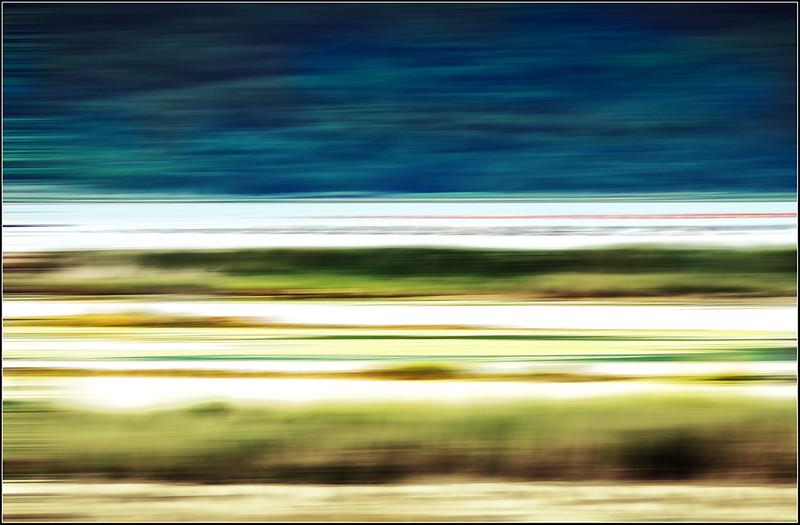 07-06-CR01-Slovenia-Portoroz-190fluid.jpg