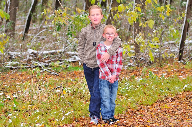 2017-10-28 Thorstenson Family 077.jpg