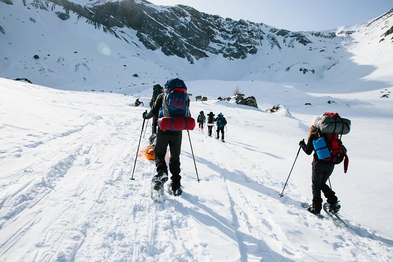 200124_Schneeschuhtour Engstligenalp_web-22.jpg