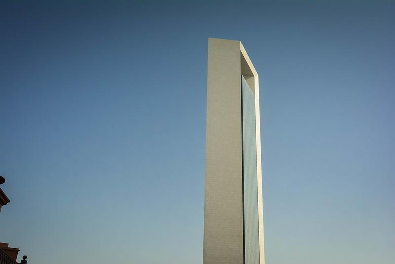 Abu Dhabi-33.jpg