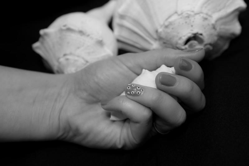 Anna Coulton - Lilac Longing-3.jpg