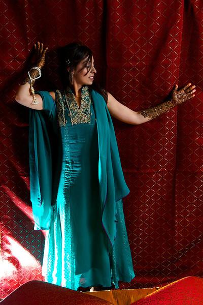 Rahim-Mehndi-2012-06-00584.jpg