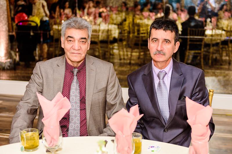 Ercan_Yalda_Wedding_Party-31.jpg