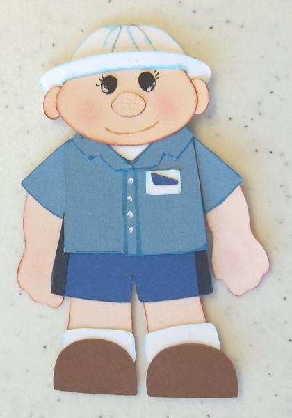 Postal Worker.jpg