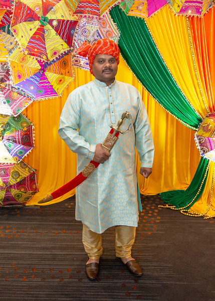 2019 11 Gujarati Rajput Celebration 090_B3A1190.jpg
