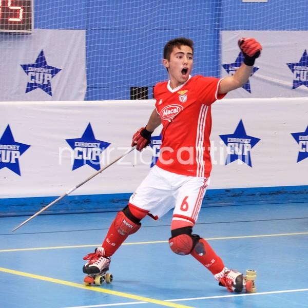 17-10-07_EurockeyU17_Benfica-Sporting28.jpg