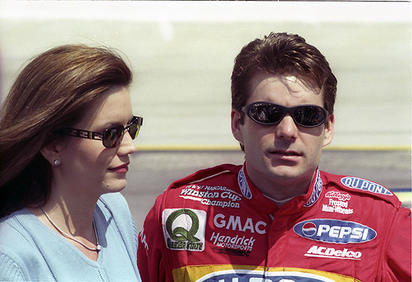 Bristol 3-29-98 Jeff-Brooke Gordon.jpg
