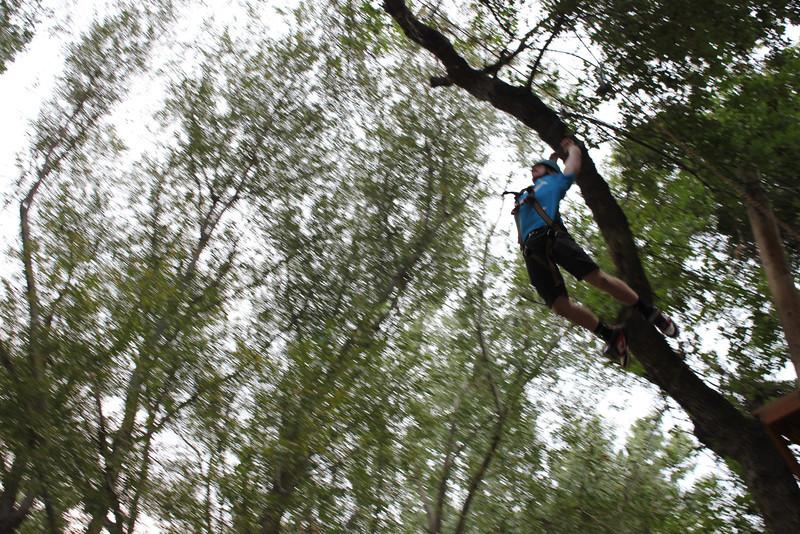 RA_Training_08_15_2012_0893.JPG