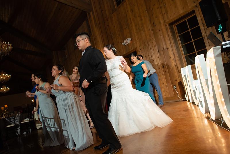 Kaitlin_and_Linden_Wedding_Reception-245.jpg