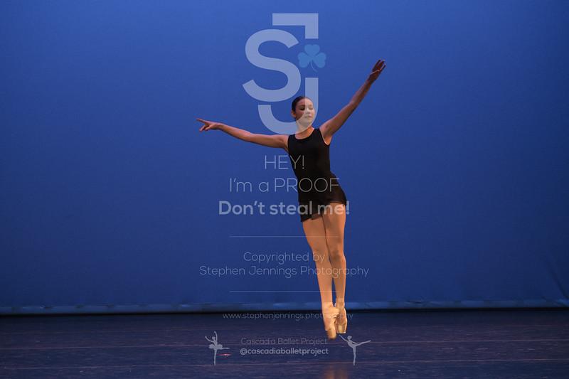 Dancer 27
