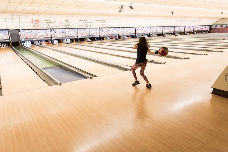 Maddie bowling-9559.jpg