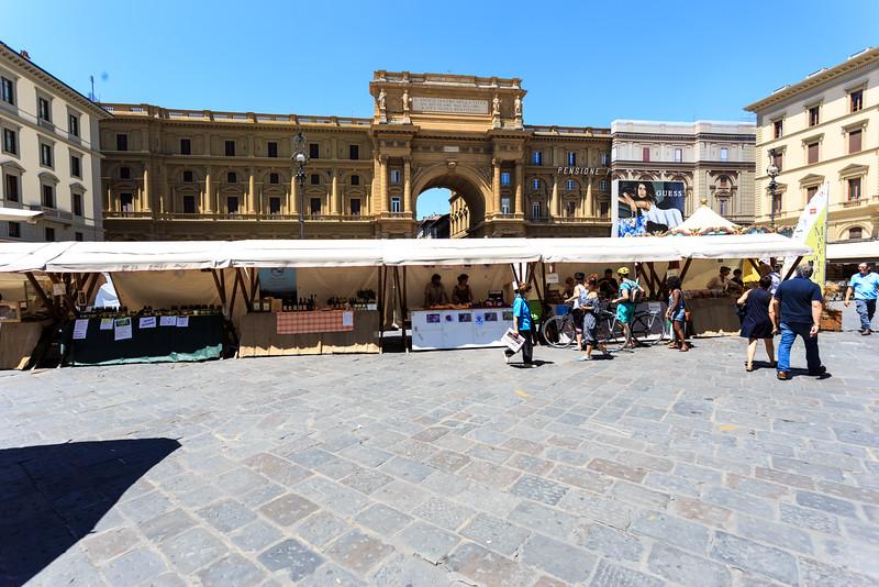 2015.06.06 Florence 0144.jpg
