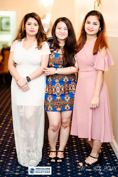 Specialised Solutions Xmas Party 2018 - Web (306 of 315)_final.jpg