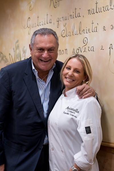 171020 Antonio & Fiorella Cagnolo Cooking Class 0015.JPG