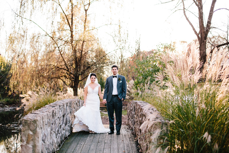 Gabriella_and_jack_ambler_philadelphia_wedding_image-763.jpg