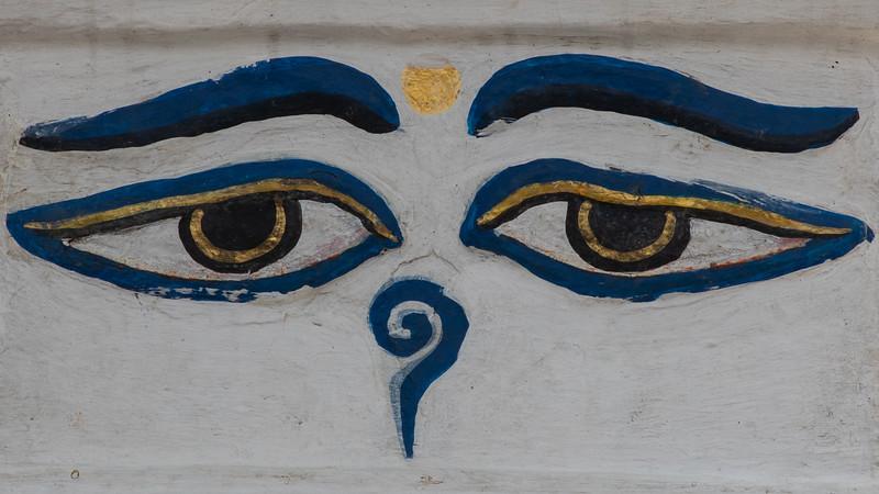 190407-105139-Nepal India-5829.jpg