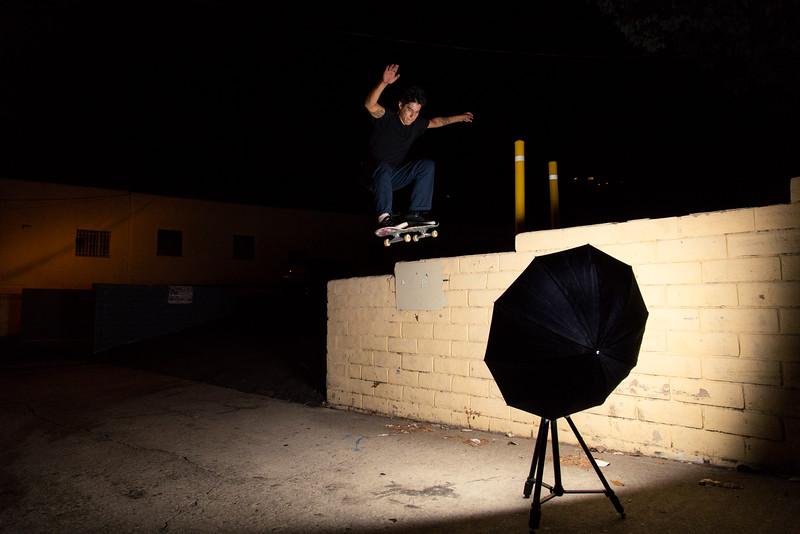 Skate 8-26-2015-7653.jpg