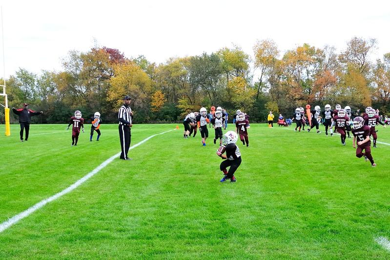 2017-10-14 Owen's Last Football Game 086.jpg