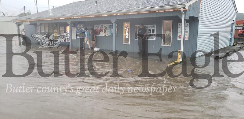 0705_LOC_Flooding.jpg