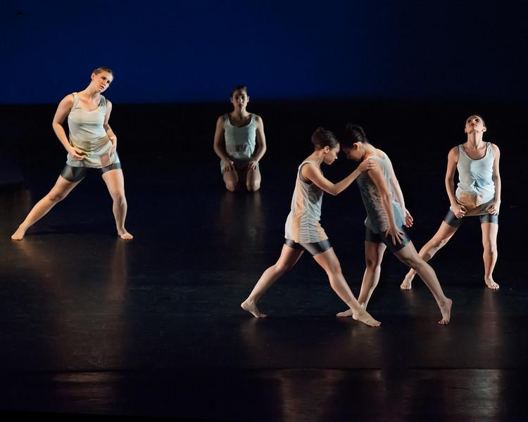 LaGuardia Graduation Dance Dress Rehearsal 2013-663.jpg
