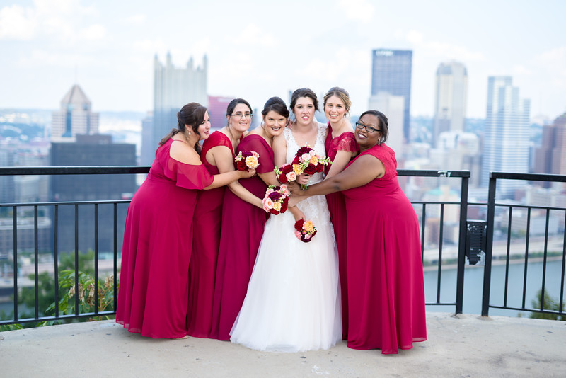 1116-Trybus-Wedding.jpg