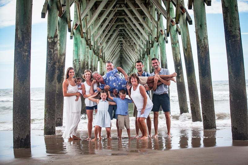 Surf City NC Family photos-32.jpg
