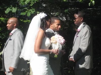 2010.05.20 - Antoinette Wedding