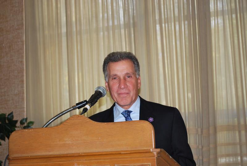 Aram Hintlian Parishioner of the Year 10-22-17 051.JPG