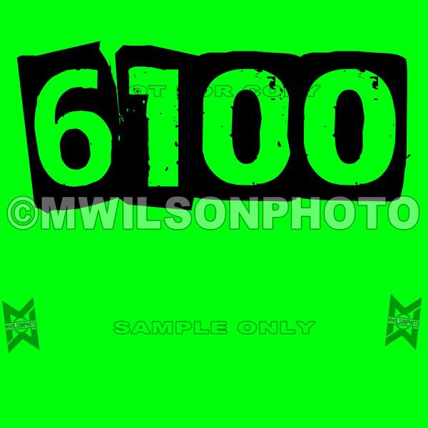 Rage18_R5_0349.jpg