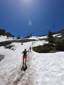 2019-06-22 Broken Arrow Sky Race (Squaw Valley)