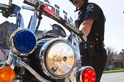 Radnor Police