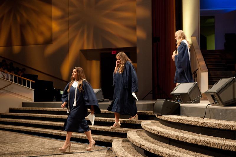 2013 Shiloh Graduation (95 of 232).jpg