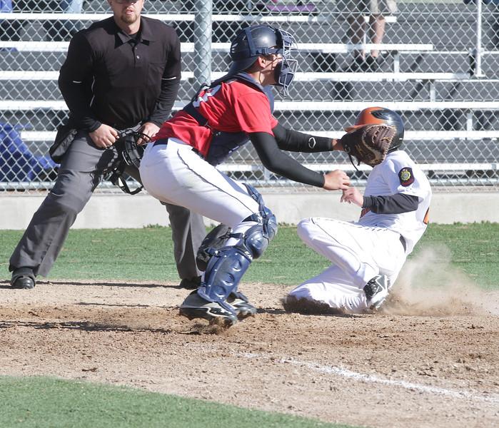 brett fall baseball vs ferris highschool-6832.jpg