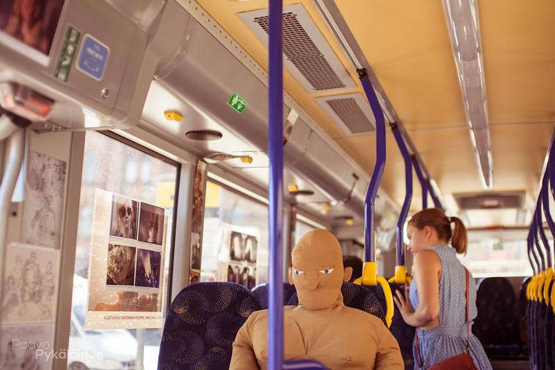 Kulttuuribussi-58.jpg